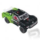 Senton SC BLX 4WD 6S RTR