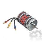 BLS 540 4000kV 2 Pole 2S střídavý el. motor