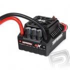 BLX 200 Brushless 8th MT 6S regulátor