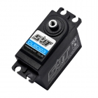 CL6023 Coreless servo - WATERPROOF (23 kg)