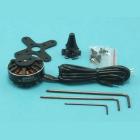 Motor Emax MT3506CCW