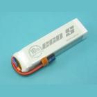 Akku LiPol XPower 5200-4S ECO 25C