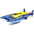 Hydroplán UL-19 30