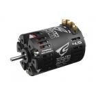 Corally motor MOLAN SS-3.0 1:10 2P senzored 4.5T 7750ot/V