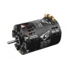 Corally motor MOLAN SS-3.0 1:10 2P senzored 6.5T 5450ot/V