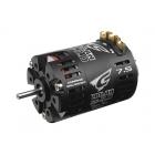 Corally motor MOLAN SS-3.0 1:10 2P senzored 7.5T 4800ot/V
