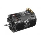 Corally motor MOLAN SS-3.0 1:10 2P senzored 8.5T 4200ot/V