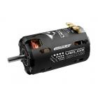 Corally motor Dynospeed VELOX 805 1:8 4P senzored 2350ot/V