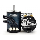 Castle motor 1406 2850ot/V senzored