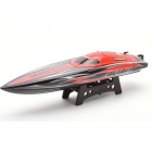 Bullet Brushless V3 2.4GHz RTR