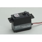 Servo New Power XLC-56HMB 22.5 kg.cm 0.15s/60°