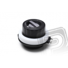 DJI Focus Handwheel 2 pro Inspire 2 / OSMO (PRO/RAW)