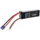E-flite LiPol Thrust VSI 11.1V 2400mAh 40C