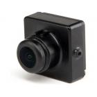 Spektrum FPV CMOS kamera Theory XL