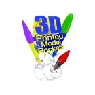 Estes Orbis 3D Kit (12ks)
