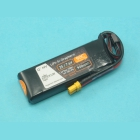 Akku LiPol G7 900-2S HV 90C