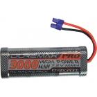 DUREMAX akumulátor NiMH 7.2V 3000mAh EC3