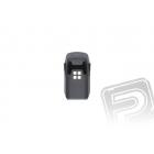 DJI Spark - Inteligentní pohonný akumulátor