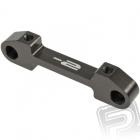 Suspension Holder Aluminum Right Front DEX410