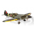 PH171 Spitfire 2410mm ARF