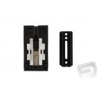 Counterweight Set pro RONIN-MX