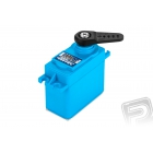D646WP silné standarní vodotěsné digi servo (11,6kg)