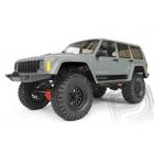 Axial SCX10 II 2000 Jeep Cherokee RTR