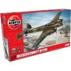 Airfix Messerschmitt Bf-110C/D (1:72)