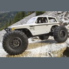 Axial Wraith Spawn Rock Racer RTR