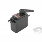 D485HW standardní digi servo (7,5kg)