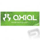 Axial reklamní Banner 3x8' (914x2438mm)