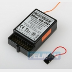 55979 přijímač Mini DS IPD 40MHz