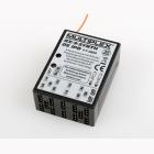 55890 přijímač Rx Synth 9 IPD DS 35MHz DOPRODEJ