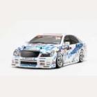 Set karoserie GOODYEAR Racing ZERO CROWN 275 (D1 Graphic)