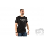 DJI Ronin Black T-Shirt (XXL)