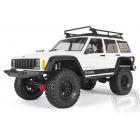 Axial SCX10 II 2000 Jeep Cherokee stavebnice