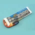 Akku LiPol Xpower 2300-2S EX (35C)