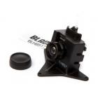 Blade FPV kamera FX805: Inductrix FPV Pro