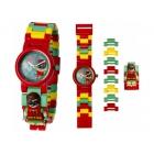 LEGO Batman Movie hodinky Robin