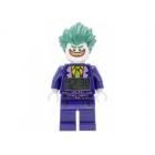 LEGO Batman Movie hodiny s budíkem Joker