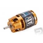AXI 2217/12 V2 LONG F5J střídavý motor