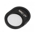 SPARK - MRC UV filtr