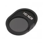 SPARK - HD filtr ND8