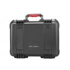 SPARK - Přepravní kufr