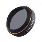 MAVIC PRO - filtr ND4