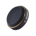 MAVIC PRO - filtr ND32
