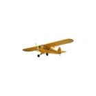 Piper J-3 Cub 40 2.0m ARF