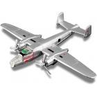 Bburago Lockheed P-38 Lightning