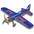 Bburago Zivko Edge 540 Red Bull