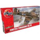 Airfix Curtiss Tomahawk Mk.IIB (1:72)